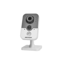CAMERA HIKVISION HIK-IP6420F-IW