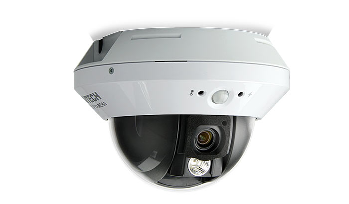 CAMERA AVTECH AVM503P