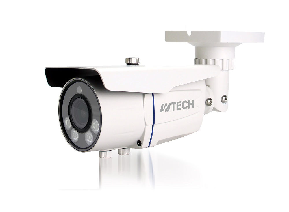 CAMERA AVTECH AVM2452P