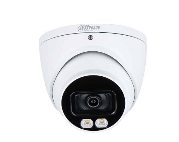CAMERA DAHUA HAC-HDW1509TP-LED