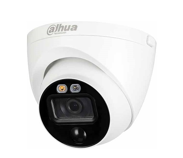 CAMERA DAHUA HAC-ME1200EP-LED