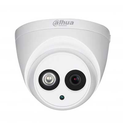 CAMERA DAHUA IPC-HDW4830EMP-AS
