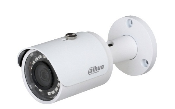 CAMERA DAHUA IPC-HFW1230SP-S4