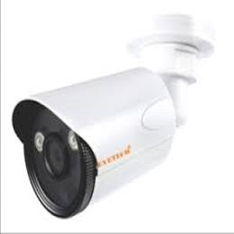 CAMERA EYETECH ET-1712IP
