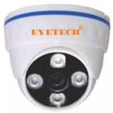 CAMERA EYETECH ET-2603AHDH
