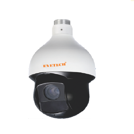 CAMERA EYETECH ET-8013ZIP