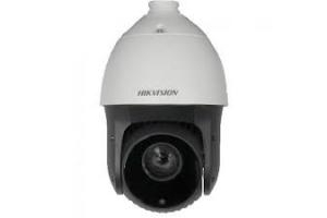 CAMERA HIKVISION HIK-TV5123TI-A