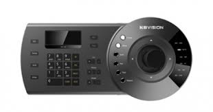 CAMERA IP KBVISION KB-100NK