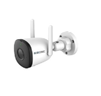 CAMERA KBVISION KN-2011WN