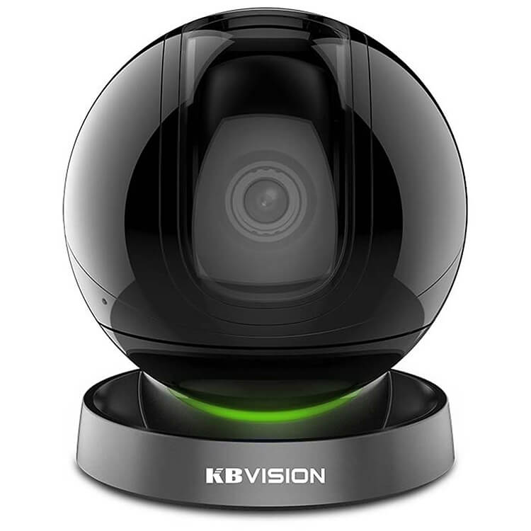 CAMERA KBVISION KN-H22PW