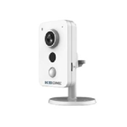 CAMERA KBVISION KN-H23W