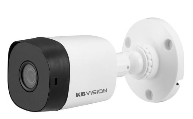 CAMERA KBVISION KX-A2111C4