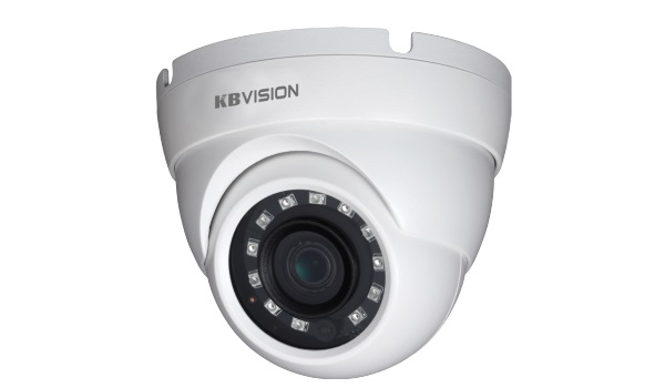 CAMERA KBVISION KX-C5012S4