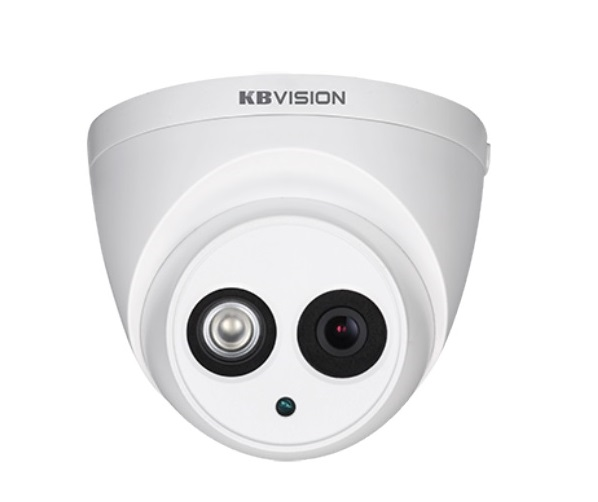 CAMERA KBVISION KX-C5014S4-A