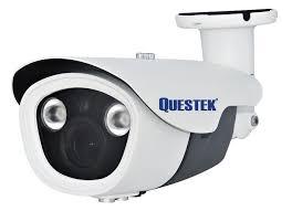 CAMERA QUESTEK QN-3603TVI