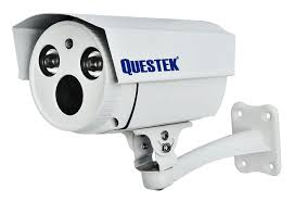 CAMERA QUESTEK QN-3702AHD