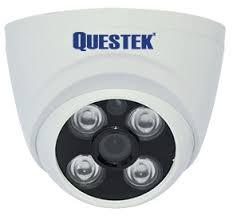 CAMERA QUESTEK QN-4182AHD