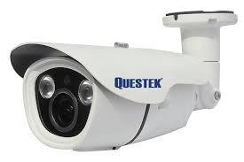CAMERA QUESTEK QTX-3602AHD