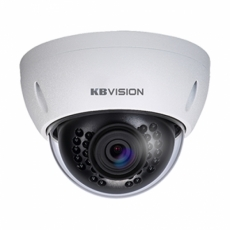 CAMERA SPEEDOME KBVISION KB-2007PN