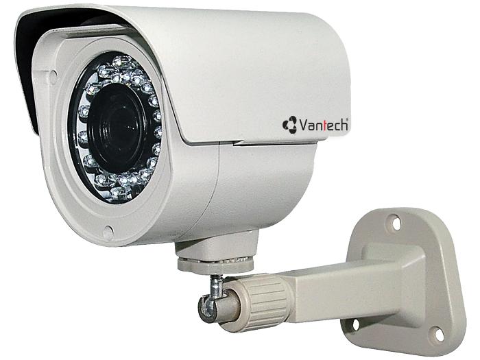 CAMERA VANTECH VP-160A
