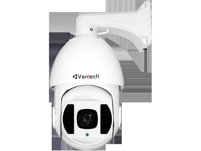 CAMERA VANTECH VP-4564