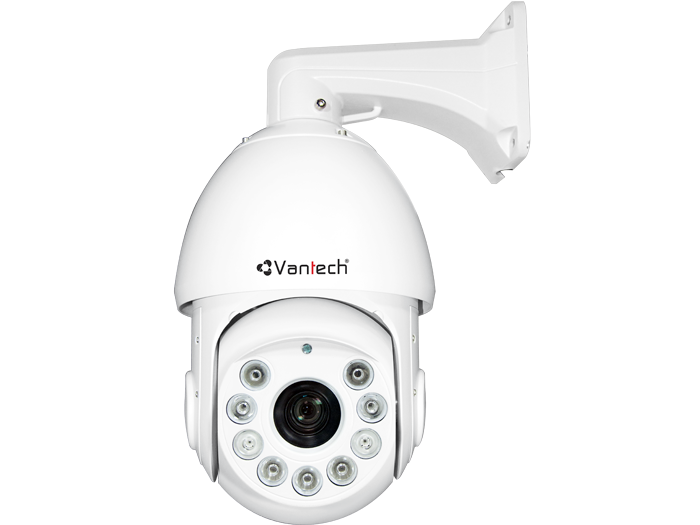 VANTECH VP-303TVI